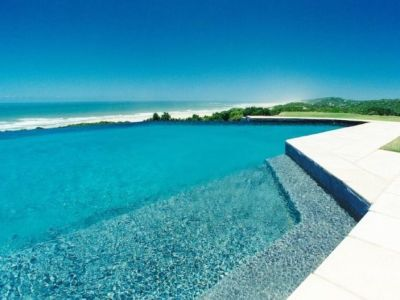 Image 22 | A Superb Game Farm with 2km of Indian Ocean Beach Front  and an Estate of 260 hectares.  187097