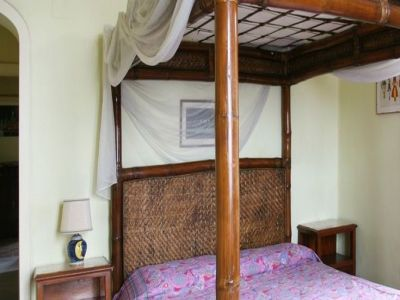 Image 18 | 6 bedroom villa for sale with 900m2 of land, Castiglioncello, Livorno, Tuscany 194058
