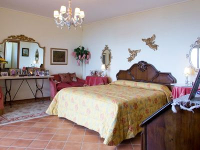 Image 15 | 5 bedroom villa for sale with 1,054m2 of land, Castiglioncello, Livorno, Tuscany 194061