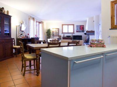 Image 27 | 5 bedroom villa for sale with 1,054m2 of land, Castiglioncello, Livorno, Tuscany 194061