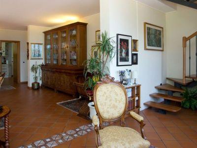 Image 9 | 5 bedroom villa for sale with 1,054m2 of land, Castiglioncello, Livorno, Tuscany 194061
