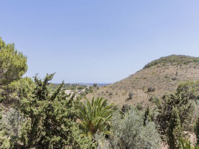 Image 14 | 10 bedroom villa for sale with 70,000m2 of land, San Lorenzo des Cardassar, North Eastern Mallorca, Mallorca 195947