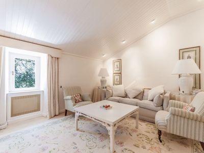 Image 7 | 10 bedroom villa for sale with 70,000m2 of land, San Lorenzo des Cardassar, North Eastern Mallorca, Mallorca 195947