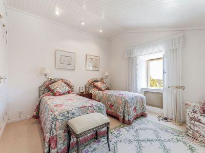 Image 8 | 10 bedroom villa for sale with 70,000m2 of land, San Lorenzo des Cardassar, North Eastern Mallorca, Mallorca 195947
