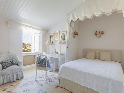 Image 9 | 10 bedroom villa for sale with 70,000m2 of land, San Lorenzo des Cardassar, North Eastern Mallorca, Mallorca 195947