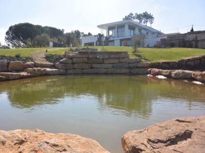 4 bedroom villa for sale, Alfeizerao, Leiria, Costa de Prata Silver Coast