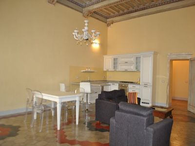 3 bedroom apartment for sale, Colle di Val d