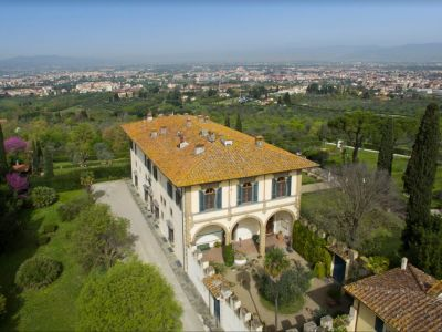 2 bedroom apartment for sale, Florence, Chianti