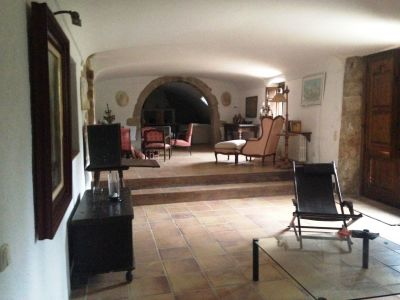 Image 3 | 8 bedroom farmhouse for sale with 4 hectares of land, Girona, Girona Costa Brava, Catalonia 197026