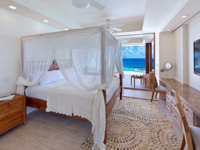 Image 6 | 3 bedroom villa for sale, Saint Philip 197416