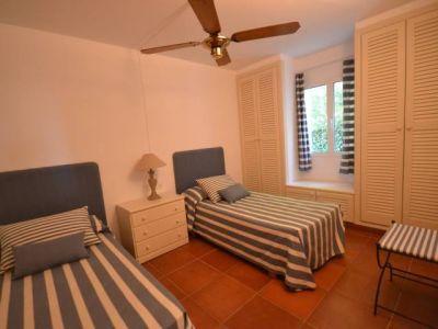 Image 10 | 7 bedroom villa for sale, Son Xoriguer, Western Menorca, Menorca 197545