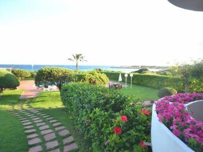 Image 2 | 7 bedroom villa for sale, Son Xoriguer, Western Menorca, Menorca 197545