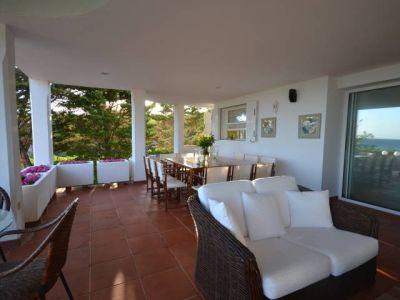 Image 3 | 7 bedroom villa for sale, Son Xoriguer, Western Menorca, Menorca 197545