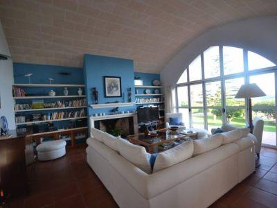 Image 4 | 7 bedroom villa for sale, Son Xoriguer, Western Menorca, Menorca 197545