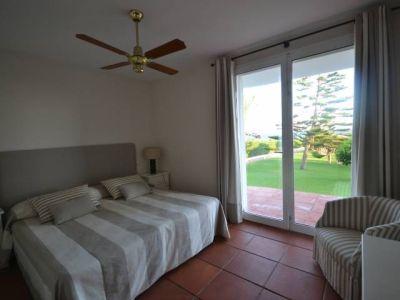 Image 8 | 7 bedroom villa for sale, Son Xoriguer, Western Menorca, Menorca 197545