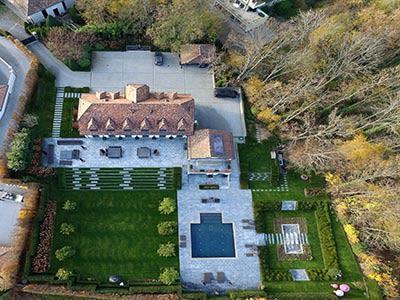 6 bedroom manor house for sale, Terre Sainte, Mies, Vaud
