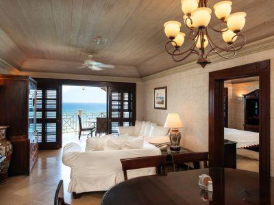 Image 2 | 2 bedroom apartment for sale, The Crane Resort, Diamond Valley, Saint Philip 197623