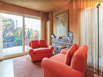 Image 6 | 4 bedroom penthouse for sale, Milan, Lombardy 198389