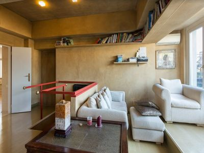 Image 9 | 4 bedroom penthouse for sale, Milan, Lombardy 198389