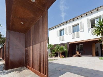 Image 9 | 7 bedroom villa for sale with 2,000m2 of land, Sitges, Barcelona, Catalonia 199024