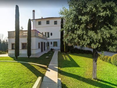 Image 11 | 7 bedroom villa for sale with 0.75 hectares of land, Treviso, Veneto 199832