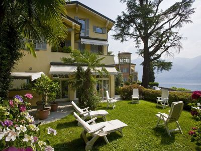 4 bedroom villa for sale, Carate Urio, Como, Lake Como