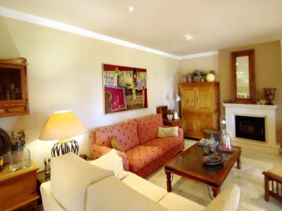 Image 10 | 6 bedroom villa for sale with 350m2 of land, Vera Playa, Almeria Costa Almeria, Andalucia 199876