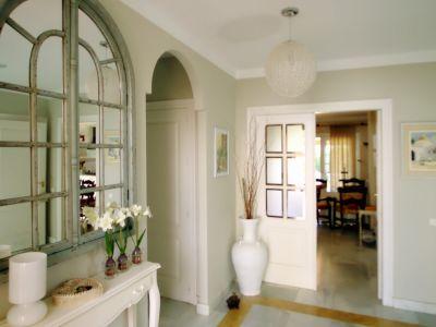 Image 11 | 6 bedroom villa for sale with 350m2 of land, Vera Playa, Almeria Costa Almeria, Andalucia 199876