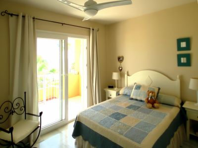 Image 14 | 6 bedroom villa for sale with 350m2 of land, Vera Playa, Almeria Costa Almeria, Andalucia 199876