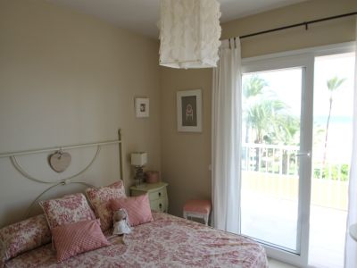 Image 15 | 6 bedroom villa for sale with 350m2 of land, Vera Playa, Almeria Costa Almeria, Andalucia 199876