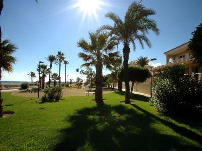 Image 2 | 6 bedroom villa for sale with 350m2 of land, Vera Playa, Almeria Costa Almeria, Andalucia 199876