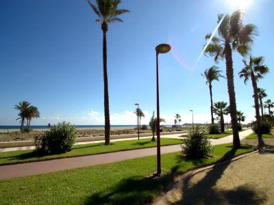 Image 4 | 6 bedroom villa for sale with 350m2 of land, Vera Playa, Almeria Costa Almeria, Andalucia 199876