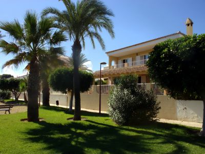 Image 5 | 6 bedroom villa for sale with 350m2 of land, Vera Playa, Almeria Costa Almeria, Andalucia 199876