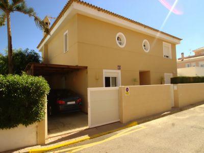Image 6 | 6 bedroom villa for sale with 350m2 of land, Vera Playa, Almeria Costa Almeria, Andalucia 199876