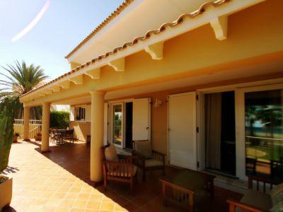 Image 8 | 6 bedroom villa for sale with 350m2 of land, Vera Playa, Almeria Costa Almeria, Andalucia 199876