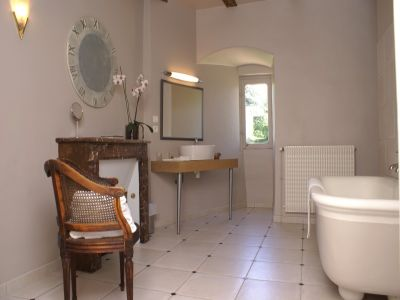 Image 12 | 16 bedroom French chateau for sale with 70,000m2 of land, Tours, Indre-et-Loire , Centre 200312
