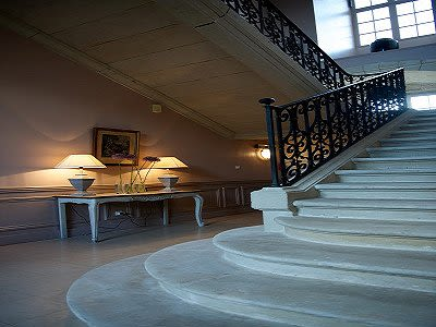 Image 14 | 16 bedroom French chateau for sale with 70,000m2 of land, Tours, Indre-et-Loire , Centre 200312