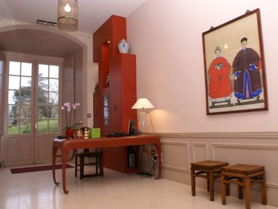 Image 9 | 16 bedroom French chateau for sale with 70,000m2 of land, Tours, Indre-et-Loire , Centre 200312