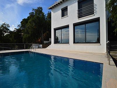 4 bedroom villa for sale, Santa Cristina d