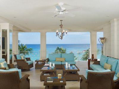4 bedroom villa for sale, Paynes Bay, Holders Hill, Saint James