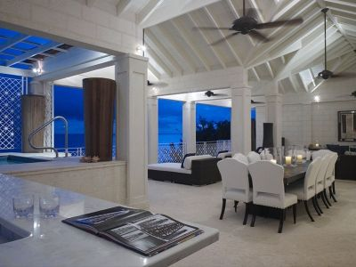 4 bedroom apartment for sale, Paynes Bay, Holders Hill, Saint James