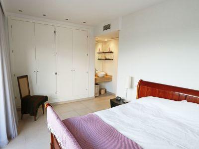 Image 10 | 3 bedroom villa for sale, Sant Josep de sa Talaia, South Western Ibiza, Ibiza 201076