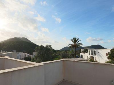 Image 15 | 3 bedroom villa for sale, Sant Josep de sa Talaia, South Western Ibiza, Ibiza 201076