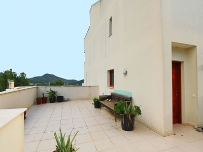 Image 16 | 3 bedroom villa for sale, Sant Josep de sa Talaia, South Western Ibiza, Ibiza 201076