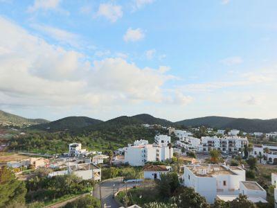 Image 2 | 3 bedroom villa for sale, Sant Josep de sa Talaia, South Western Ibiza, Ibiza 201076