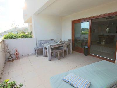 Image 3 | 3 bedroom villa for sale, Sant Josep de sa Talaia, South Western Ibiza, Ibiza 201076