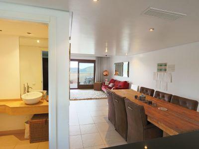 Image 7 | 3 bedroom villa for sale, Sant Josep de sa Talaia, South Western Ibiza, Ibiza 201076