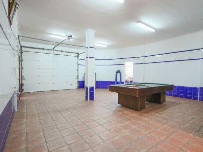 Image 21 | 7 bedroom villa for sale with 15,500m2 of land, Cala Llenya, Eastern Ibiza, Ibiza 201077