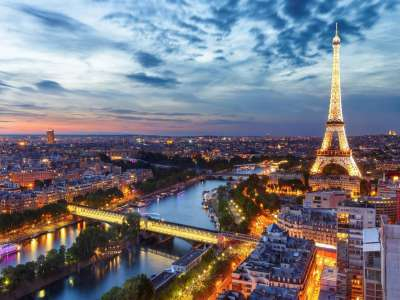 40 bedroom hotel for sale, Paris, Paris, Paris-Ile-de-France