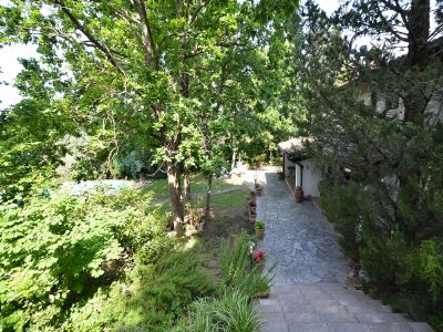 Image 5 | 3 bedroom villa for sale with 10,000m2 of land, Florence, Chianti 201187